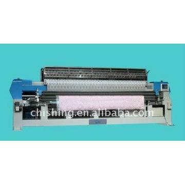 Quilting e bordado quilting máquina