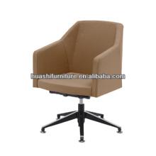 S-010B-1 vente chaude et chaise de massage de haute qualité