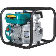 Professional WP40 Gasoline Water Pump for Sale