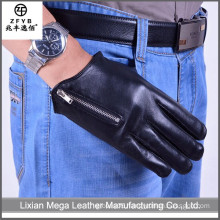 China supplier high quality Mens Touchscreen Gloves
