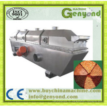 Zlg Vibrating Fluid Bed Dryer