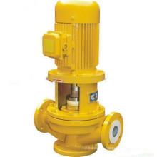 Yqf Vertikale Pumpe
