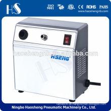 Auto mini compressor de ar AS16-2