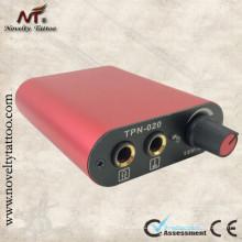 N1005-10C Mini fuente de alimentación
