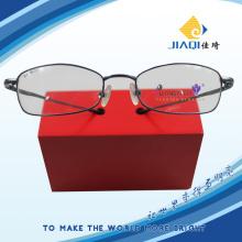 Hot Sales Eye Glasses Display