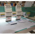 CBL- H 918 high speed flat Computerized embroidery machine