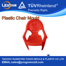 Armchair Mould Maker in China