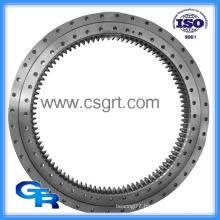 swing bearing for Hitachi excavator,slewing bearing,bearings for bmw 320i