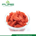 Different Sizes of Dried Goji Berry Grade A