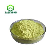 2-гидрокси-4-Метокси Бензофенон,131-57-7,ВР-3