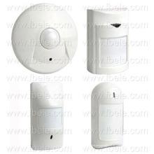 Wireless PIR Detektor PIR Sensor Fbpir-1, Fbpir-2