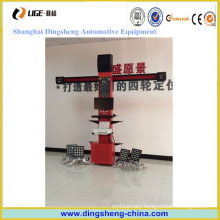 Tire Alignment Cost Ds6