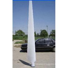 20KW de turbina de vento de eixo horizontal
