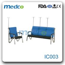 Стул инфузии IC003 (1 комплект)