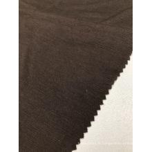 Tissu Jersey Spandex Rayonne