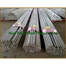 Made in China Ti Gr. 5/Ti6al4V Titanium Alloy Bar