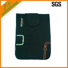 new design protective case laptop bag