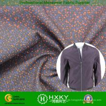 Ripstop-Gewebe mit gedruckt für Men′s Bomber Outwear