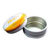 Zhejiang balsamo metallo latta