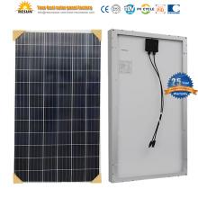 210W polykristallines Solarpanel