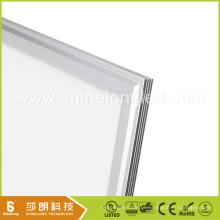 Alibaba china melhor venda praça led painel de luz 18 w 3000 k