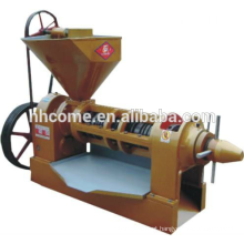 Alta qualidade de óleo de copra que faz a máquina máquina de refino de óleo de coco