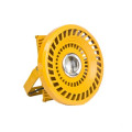 LED High Bay/Explosion Proof Light with CE & RoHS