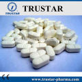 rotary tablet press machine pharmaceutical machinery