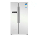 Refrigerator Rapid Prototype For Testing Or Exhibition Use
