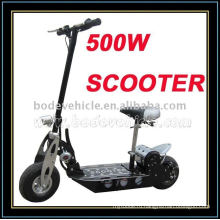 500W электрический скутер CE УТВЕРЖДЕН (MC-232)