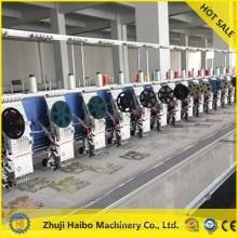 máquina de embridery de secuencia cuentas piezas de máquina del bordado de la máquina de bordado lentejuelas