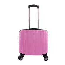 Sacoche pour ordinateur portable pour ordinateur portable Trolley Laptop Suitcase