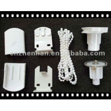 Curtain accessory,38mm Australia type roller shade clutch,roller blind mechanisms,curtain design,roller blind accessory