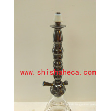 High Quality Nargile Smoking Pipe Shisha Hookah