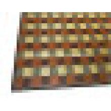 Bamboo Area Rugs / Bamboo Carpets / Bamboo Mat