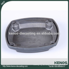 Shen Zhen OEM Automobildruckguss