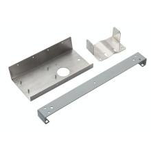 Pièces détachées pour machines à cintre CNC