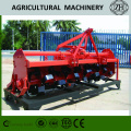 6.5HP gasoline engine ATV ROTARY TILLER with CE
