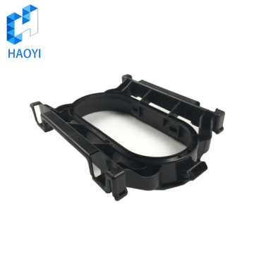 Plastic Injection Mould Parts