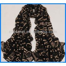 Cheap satin fashion and tribal scarf company