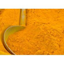 Фабричная поставка Пищевая ценность фолиевой кислоты № КАС 59-30-3
