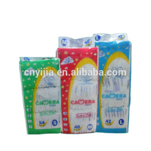 Camera brand disposable baby diapers manufacturer