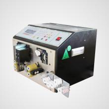 Elastikband-Schneidemaschine Kabel-Draht-Schneidemaschine