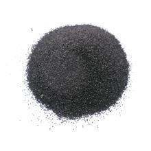 Carbone activé à base de charbon anthracite