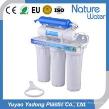 Pré-Filtração Doméstica Use Filtros de Água