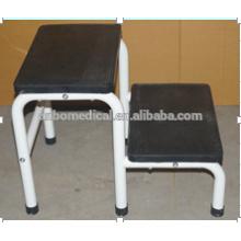 Больничная мебель !!! Двойной эпоксидный стул