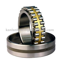 high-quality Double row ylindrical roller bearing