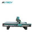 cnc woodworking engraving machine cnc router machine 1325