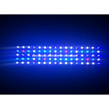 LED Reef Lighting System with Remote Control