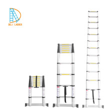 Aluminium 5 Way Scaffold Extension Platform Multi Purpose DIY Step Ladder scaffolding